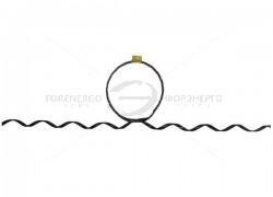 Вязка спиральная ВС 35/50.1-35