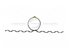 Вязка спиральная ВС 35/50.1