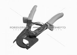 Ножницы кабельные секторные НС-32 и НС-45