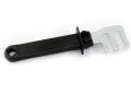 Универсальный ключ-держатель S T34 М
