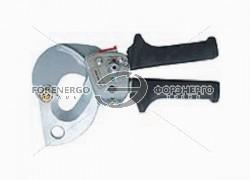 Ножницы кабельные секторные типа НС