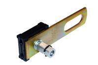 Универсальный анкерно-поддерживающий зажим PA 2х10-50C