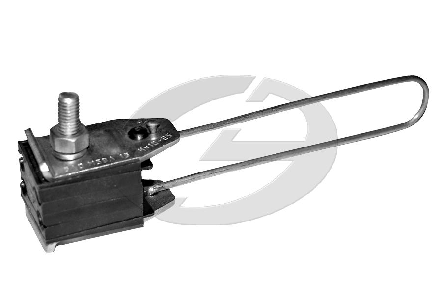 Анкерный зажим PA 4x10-35M
