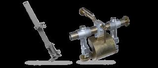Инструмент для соединения проводов