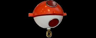 Устройства защиты птиц типа ММ-01